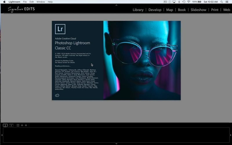 How To Install Lightroom Presets The Fast Way (In 27 Seconds